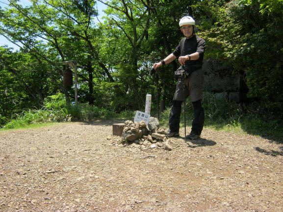 f:id:shiganosato-goto:20210615081535j:plain