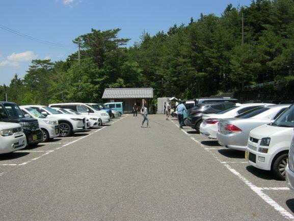 f:id:shiganosato-goto:20210615081627j:plain