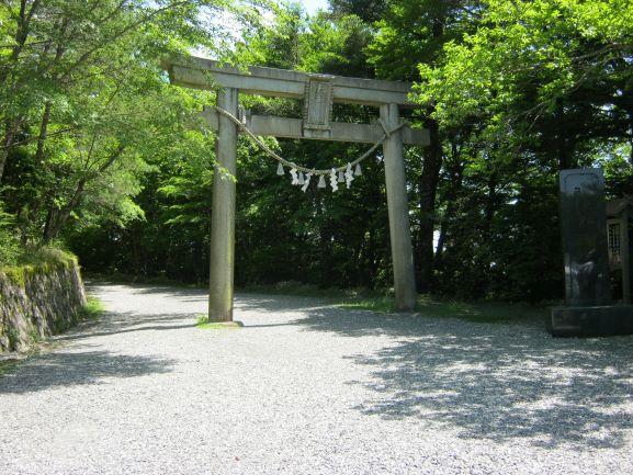 f:id:shiganosato-goto:20210615081827j:plain
