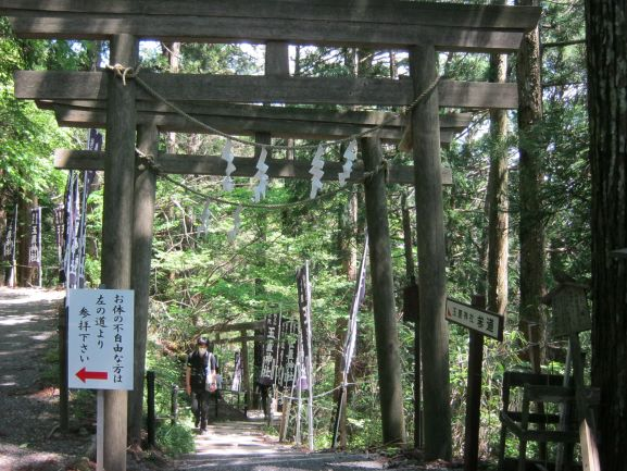 f:id:shiganosato-goto:20210615081914j:plain