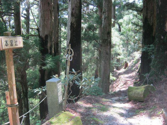 f:id:shiganosato-goto:20210615081943j:plain