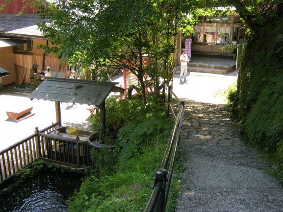 f:id:shiganosato-goto:20210615082142j:plain