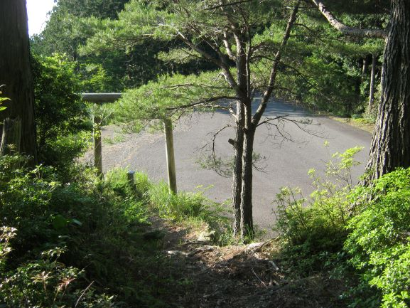 f:id:shiganosato-goto:20210615082551j:plain
