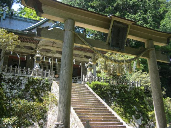 f:id:shiganosato-goto:20210615102428j:plain