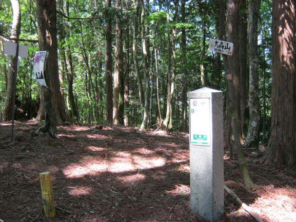 f:id:shiganosato-goto:20210615131440j:plain