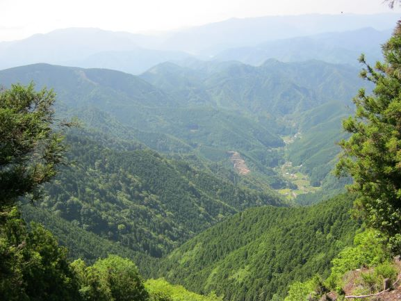 f:id:shiganosato-goto:20210615131535j:plain