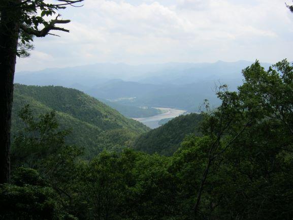 f:id:shiganosato-goto:20210615132701j:plain