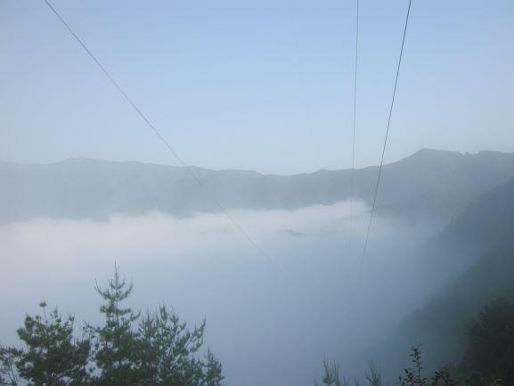 f:id:shiganosato-goto:20210615141808j:plain