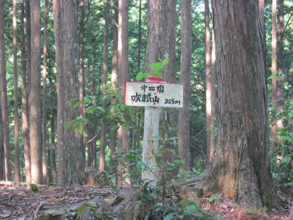f:id:shiganosato-goto:20210615142441j:plain