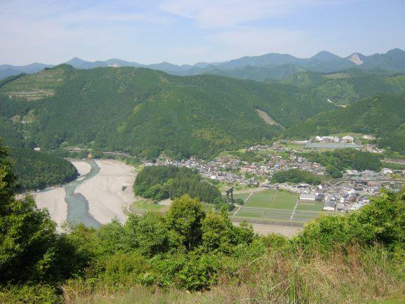 f:id:shiganosato-goto:20210615142944j:plain