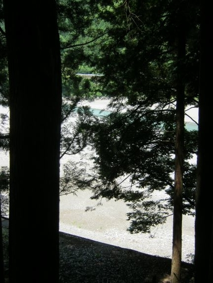 f:id:shiganosato-goto:20210615144054j:plain