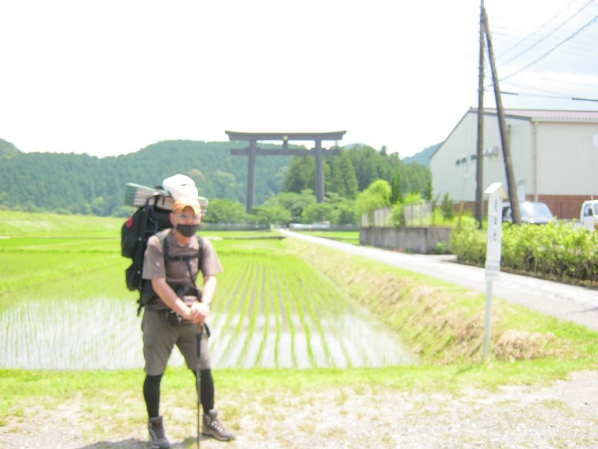 f:id:shiganosato-goto:20210615145641j:plain