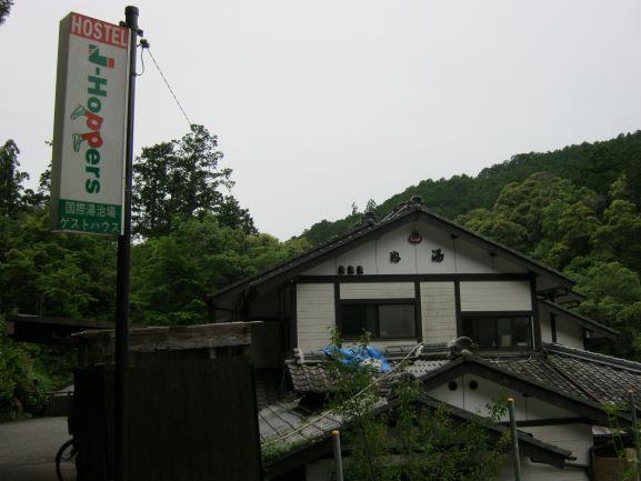 f:id:shiganosato-goto:20210615153425j:plain
