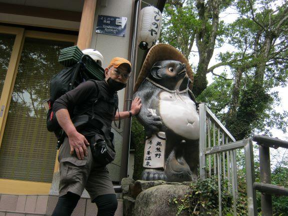 f:id:shiganosato-goto:20210615153842j:plain
