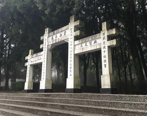 f:id:shiganosato-goto:20210630074947j:plain