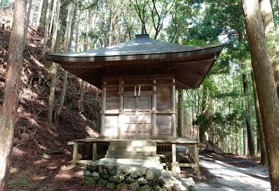 f:id:shiganosato-goto:20210709214515j:plain
