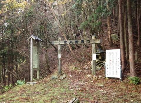 f:id:shiganosato-goto:20210709214819j:plain