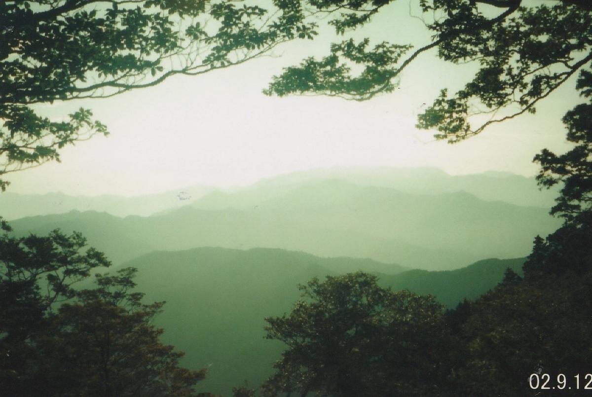 f:id:shiganosato-goto:20210709220934j:plain