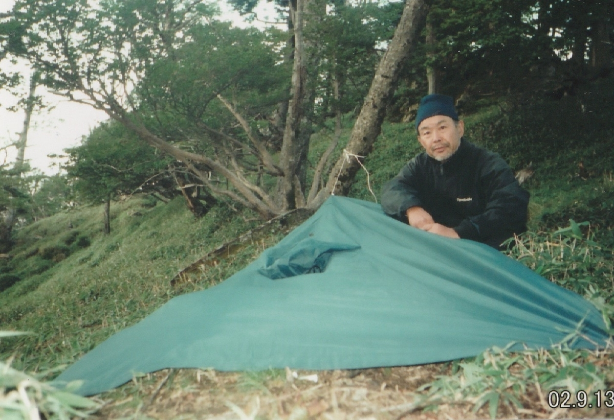 f:id:shiganosato-goto:20210709223205j:plain