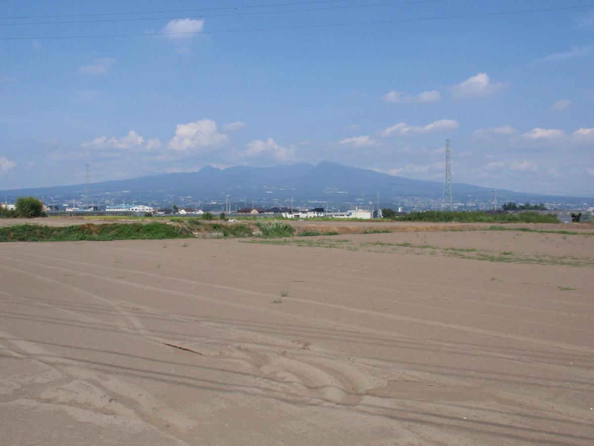 f:id:shigasaka:20201110195744j:plain