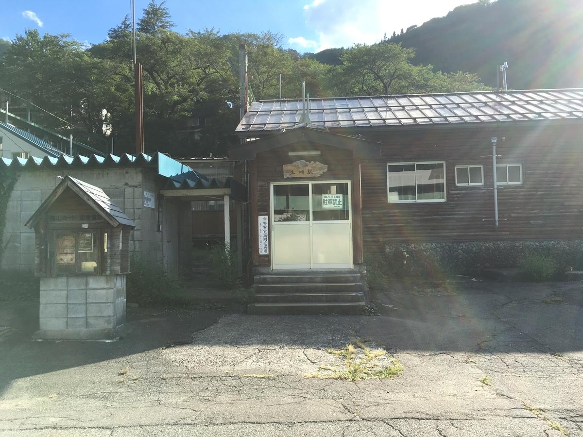 f:id:shigasaka:20201121233646j:plain