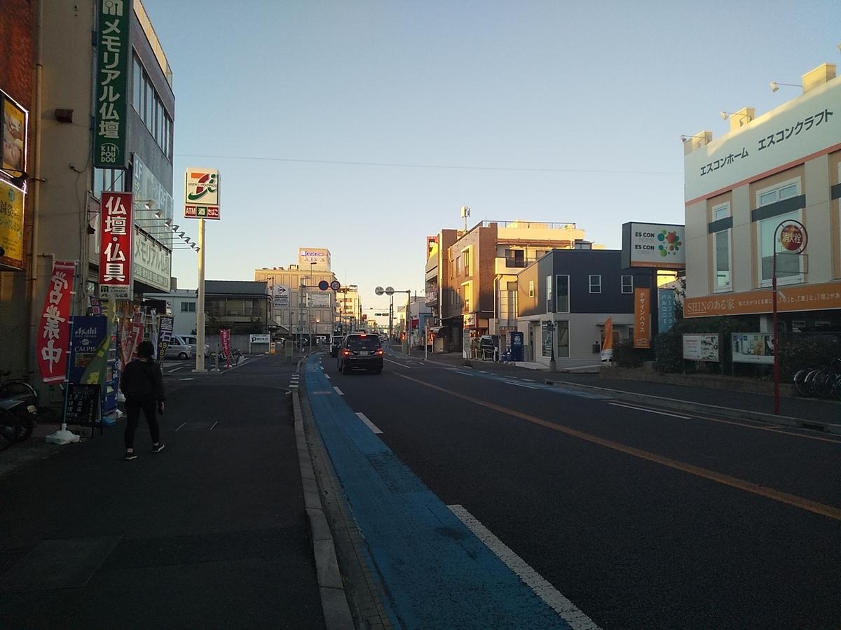 f:id:shigasaka:20201210211832j:plain