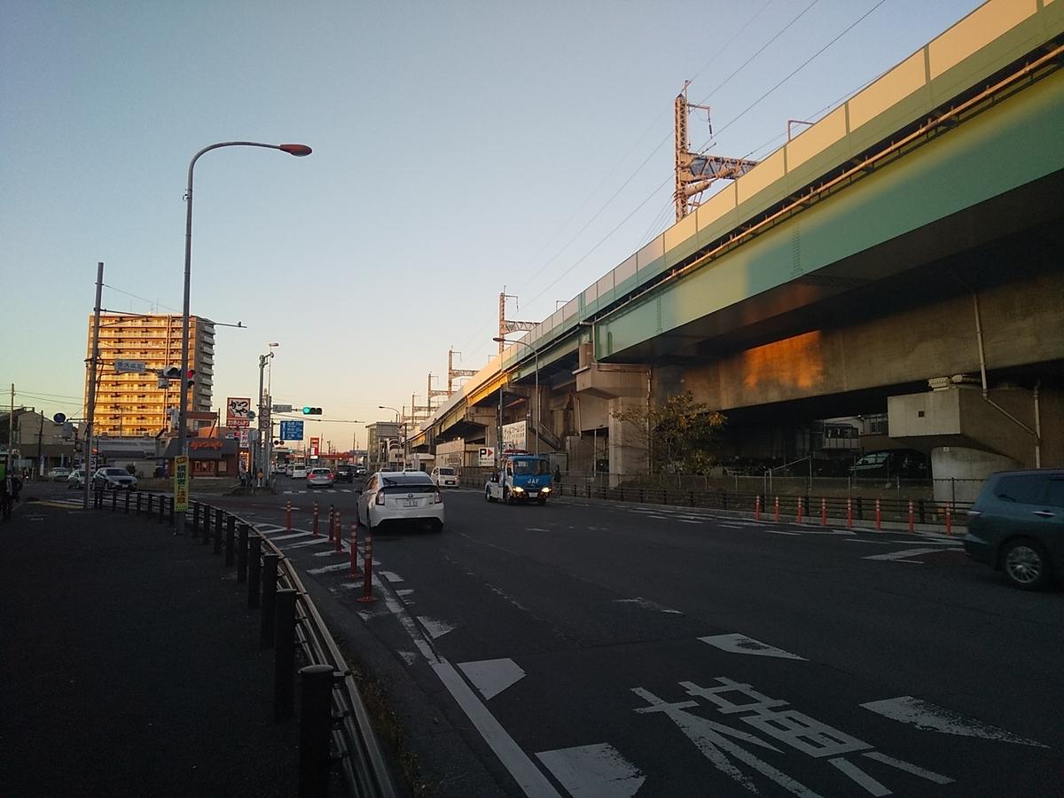 f:id:shigasaka:20201210214012j:plain
