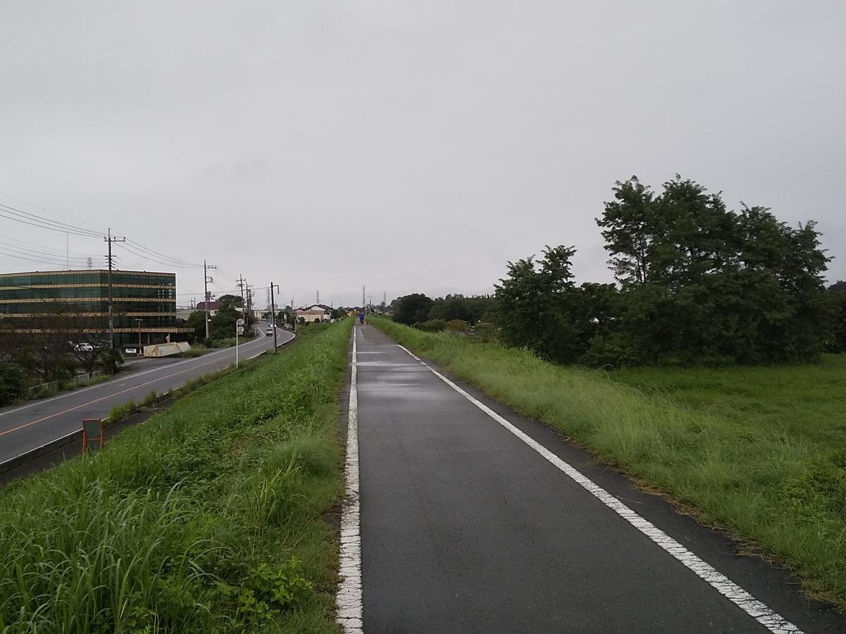 f:id:shigasaka:20210104214249j:plain