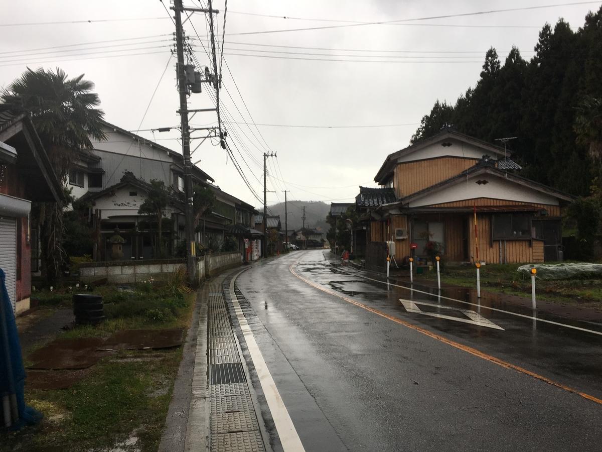 f:id:shigasaka:20210331215027j:plain
