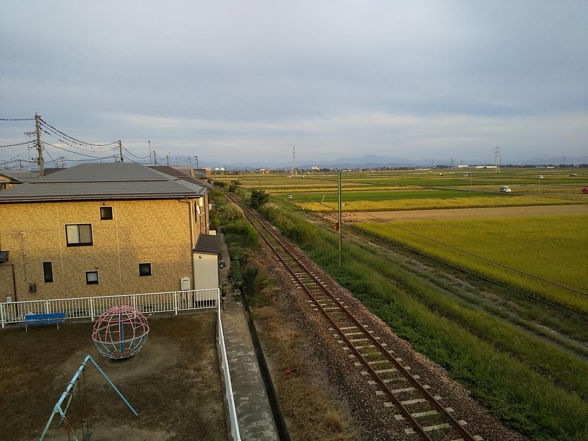 f:id:shigasaka:20210418173920j:plain