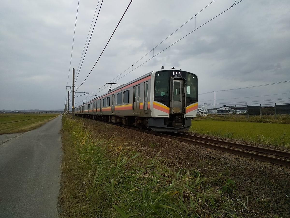 f:id:shigasaka:20210605204850j:plain