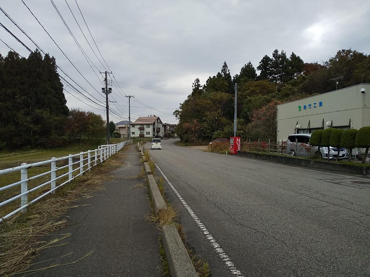 f:id:shigasaka:20210613154347j:plain