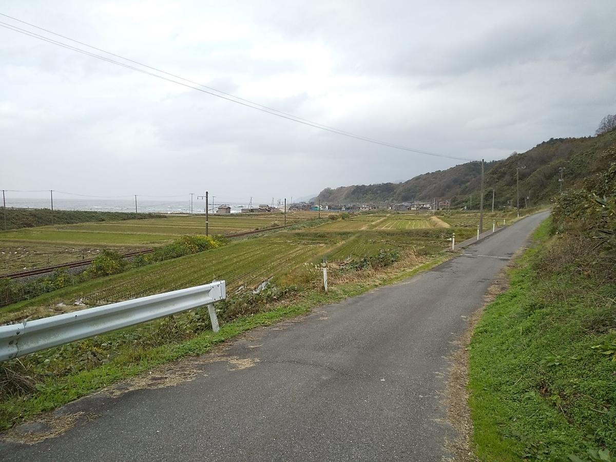 f:id:shigasaka:20210616203733j:plain