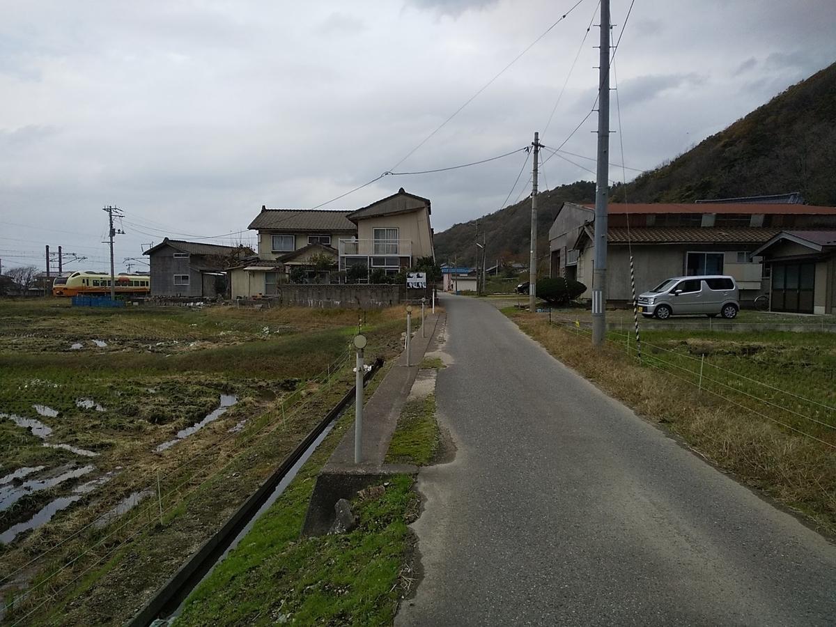 f:id:shigasaka:20210616205405j:plain