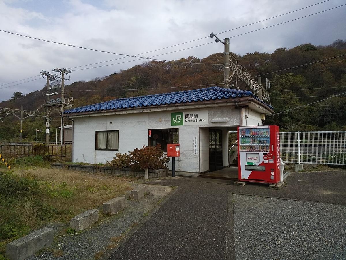 f:id:shigasaka:20210617204529j:plain