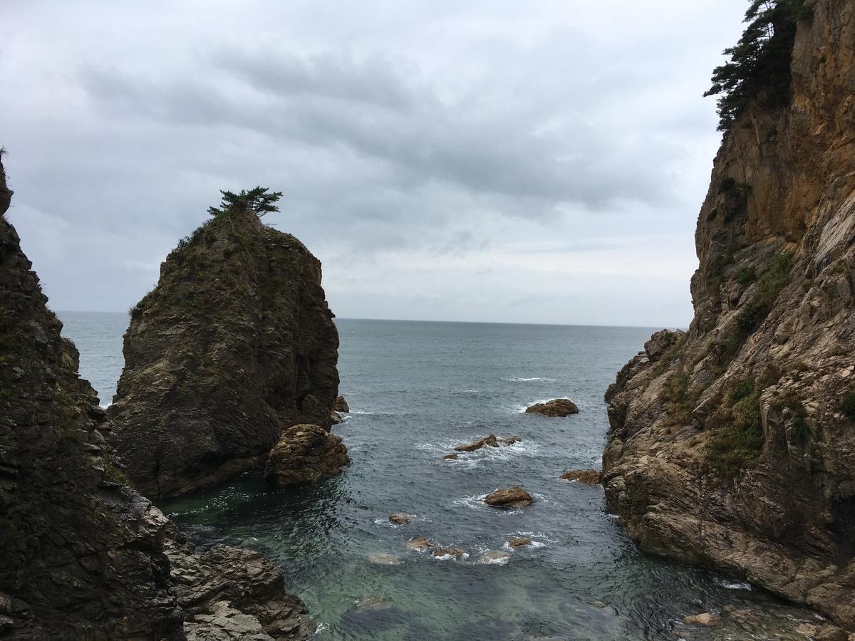 f:id:shigasaka:20210627185901j:plain