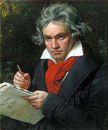 """ベートーベン"""""""""""