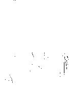 f:id:shigatsuclassic:20150321145438j:plain