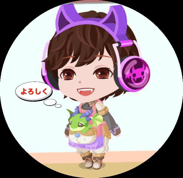 f:id:shige0517-gko:20170220163422p:plain