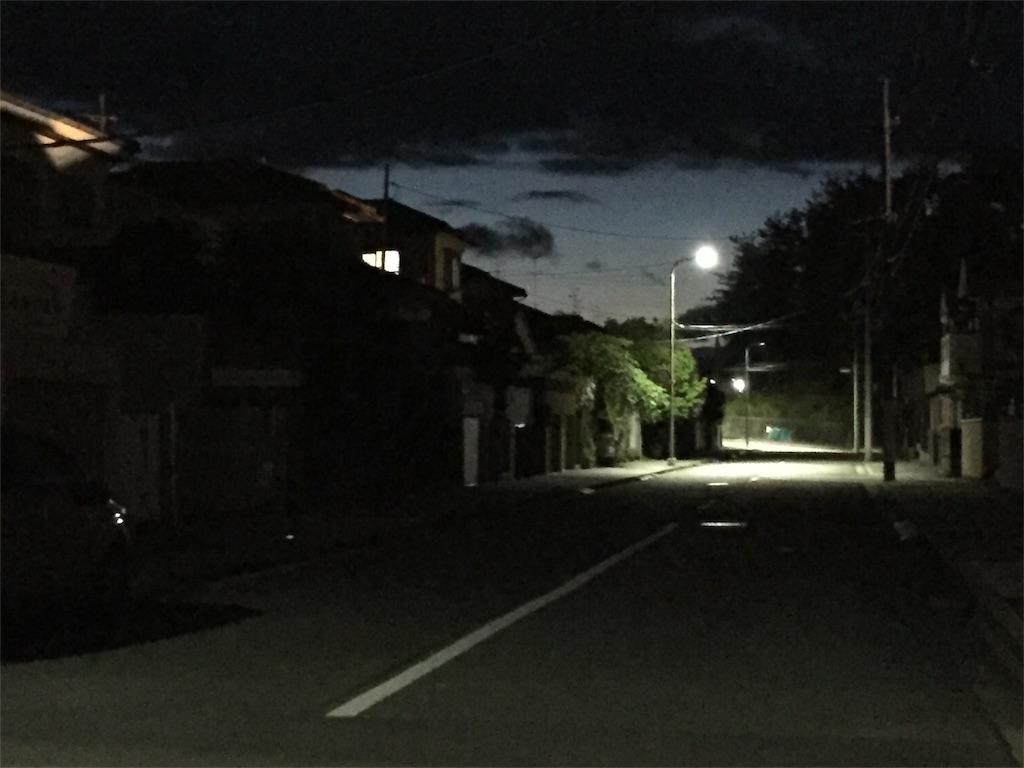 f:id:shige_taro:20180704062130j:image