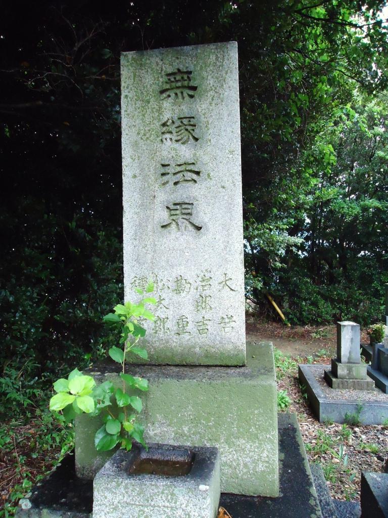 f:id:shigeaki0303:20170121190149j:plain
