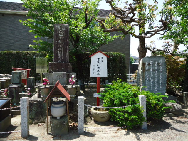 f:id:shigeaki0303:20170204001632j:plain