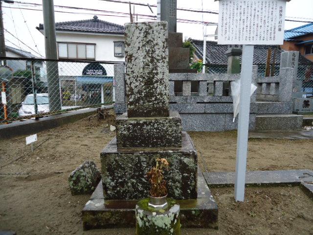 f:id:shigeaki0303:20170211163627j:plain