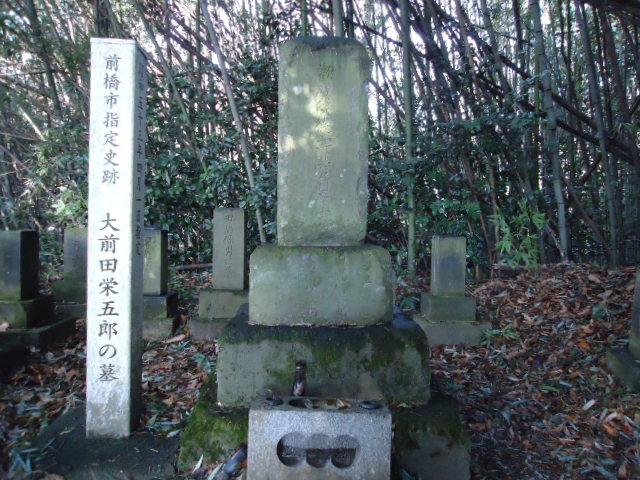 f:id:shigeaki0303:20170212113637j:plain