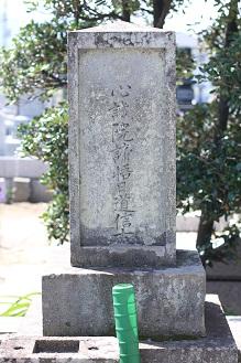 f:id:shigeaki0303:20170221174325j:plain