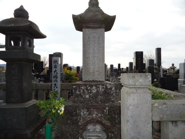 f:id:shigeaki0303:20170318215738j:plain