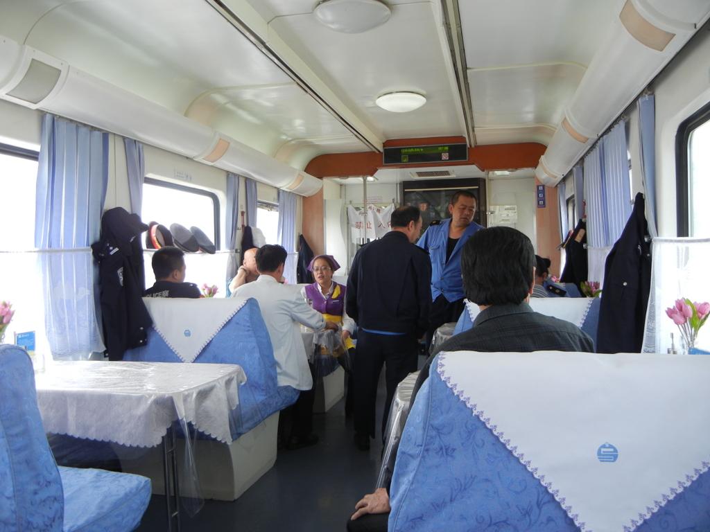 f:id:shigebahn1984:20170418175158j:plain