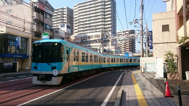 f:id:shigebahn1984:20170430184829j:image
