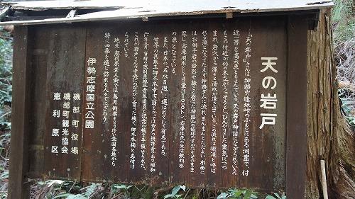 f:id:shigechan1949:20180403204357j:image:w640