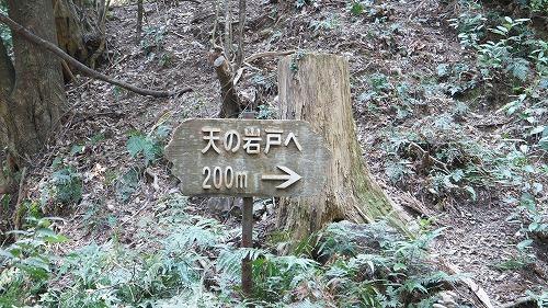 f:id:shigechan1949:20180403204400j:image:w640